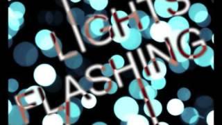 Lights Flashing (BANGIN instrumental, get it while it