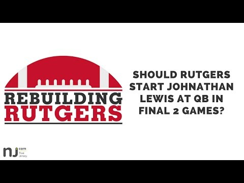 Rutgers vs. Indiana: LIVE score updates, stats, fan chat (11/18/18), College Football Week 12