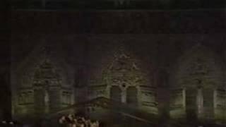 Joan Baez - Kumbaya (1980)