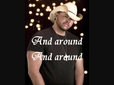 Toby Keith You Shoudn't Kiss Me Like This LYRICS