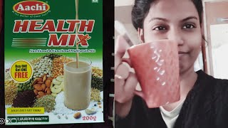 Aachi #health mix powder| nutritional ...
