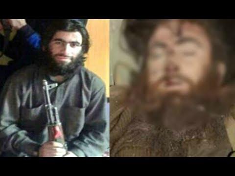 Lashkar E Taiba के Terrorist Junaid Mattoo को Jammu And Kashmir Police ने मार गिराया