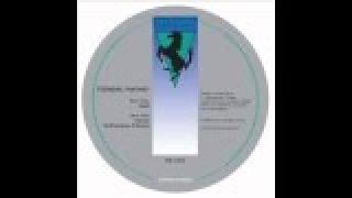 Teengirl Fantasy - Motif (Actress Remix)