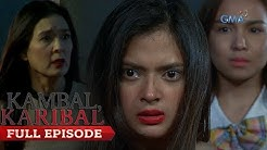 Kambal Karibal | Full Episode 87
