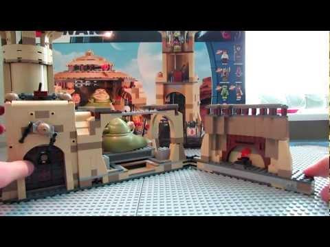 Купить конструктор Лего в интернет магазине Все игрушки