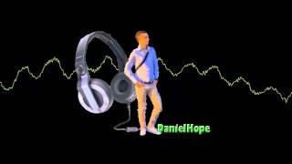 Animals Feat Klingande Punga RMX DJ DanielHOpe 2014