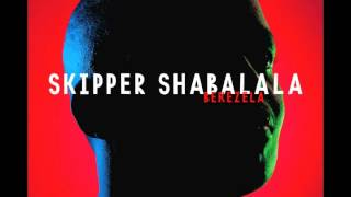 Skipper Shabalala   Dankie Mzansi Thumbnail