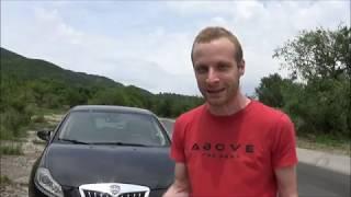 Мисия употребяван автомобил: какво трябва да знаем при покупката на употребяван автомобил?