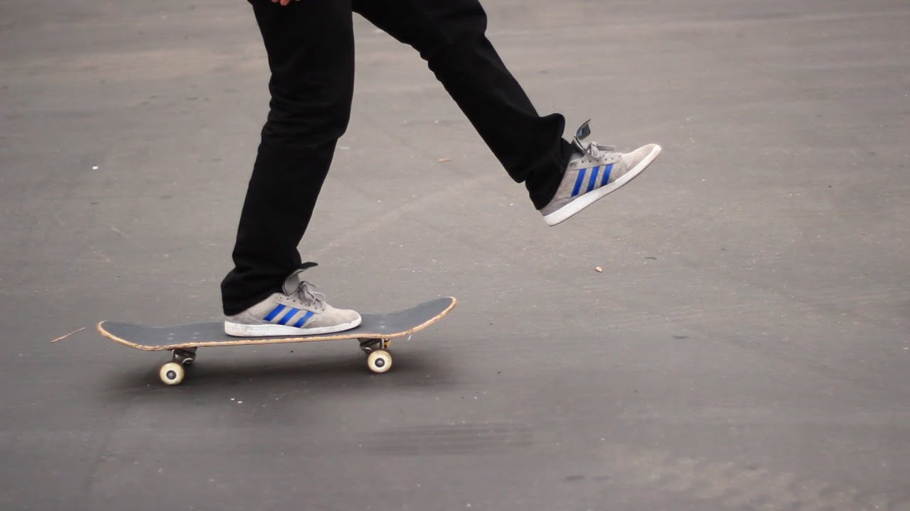Penny Skateboards Girl Wallpaper How To Skateboard For Beginners How To Skateboard