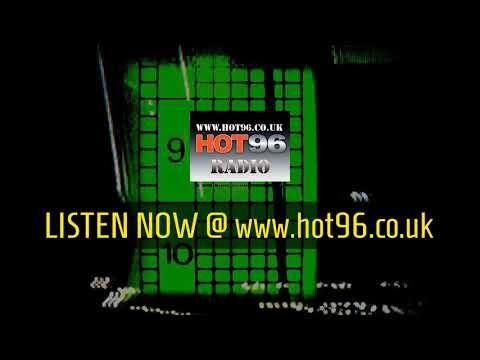 Dj String - The best in Reggae, Dancehall & Bashment