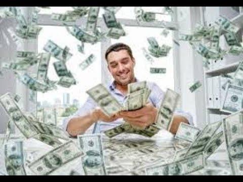 Как заработать деньги на ютуб канале   Как зарабатывать выкладывая видео на ютубе