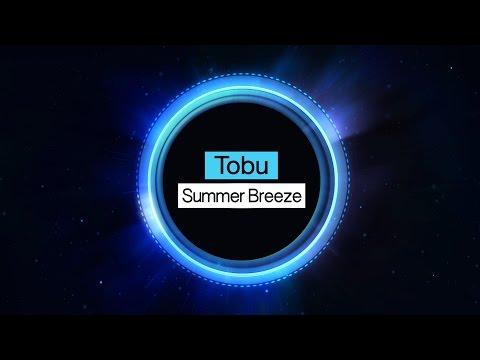 Tobu & Jordan Kelvin James - Summer Breeze [Tropical House]