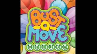 Bust-A-Move Deluxe - Ending