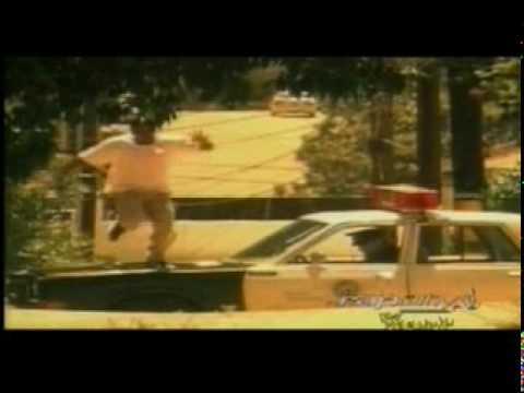 504 Boyz - Wobble Wobble ( Lyrics )