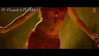 Dilbar_nora Fatehi_remix - Dj-deepak & Dj- Nikhil