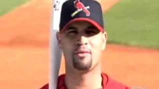 X-Play - Backyard Baseball 2007 review