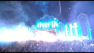 Martin Solveig | Tomorrowland Belgium 2018 MP3
