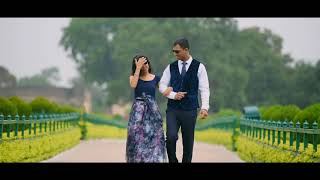 Best pre wedding 2017  SHREYAL & KRUSHANG (Gaurang studio)