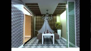 Fedisa  Designing, Interior Design, Interior Designer, Kitchen Cabinet Design, Interior Decorating,