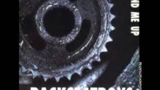 Video Backseatboys -  Bitter Moon. download MP3, 3GP, MP4, WEBM, AVI, FLV Desember 2017