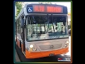 M.Benz OH1618L SB - Ugarte - Europeo |Video Especial|