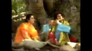 Aaiyan Mur Mur Teriyan Yaadan [Heer Ranjha} by Alam Lohar