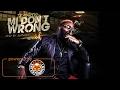 Demarco - Mi Dont Wrong (Raw) [Head Trauma Riddim] February 2017