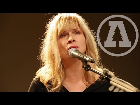 Over the Rhine - Let It Fall - Audiotree Live