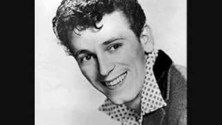 Download Gene Vincent - Cat Man MP3 song and Music Video
