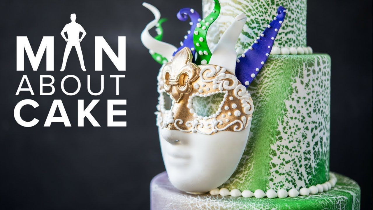 mardi-gras-mask-cake-man-about-cake-with-joshua-john-russell