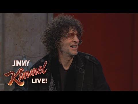 Download Youtube: Howard Stern on Harvey Weinstein