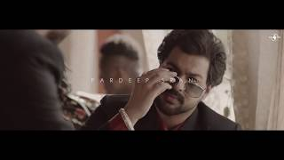 HANDCUFFS (Teaser) | PARDEEP SRAN | The Kidd | Shera Dhaliwal | Rel On 17July | Latest Punjabi Songs