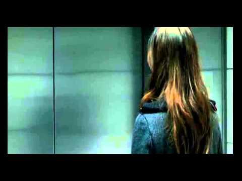 The Eye (2008) - Elevator Scene