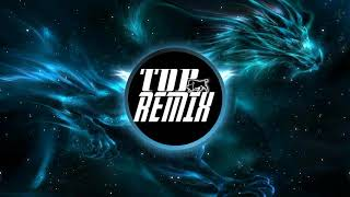 دراغون بول أغنية البداية (Remix) رمكس