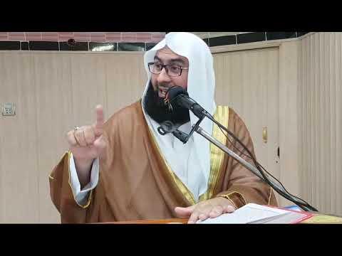 New Byan Seerat Abubaker Siddique R'a Molana Ahmad Jamshed Khan #AhmadJamshedKhanOffical