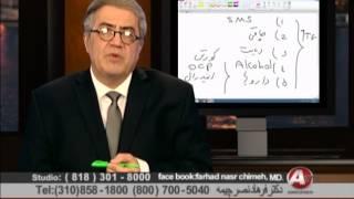 06/02/2016 Dr Farhad Nasr Chimeh دکتر فرهاد نصر چیمه