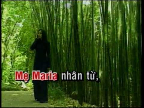 TREN CON DUONG VE QUE , NHU MAI THANH CA