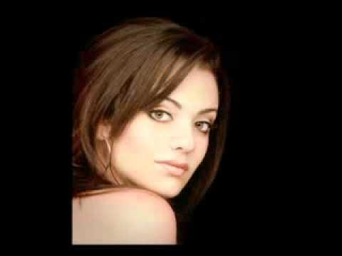 Maria Aleida - coloratura soprano - Rossini - Aureliano in Palmira