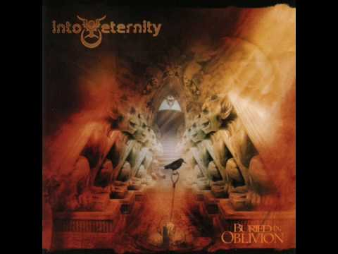 Into Eternity - Embraced By Desolation mp3