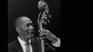 Hearth star - dr ron carter interview ...