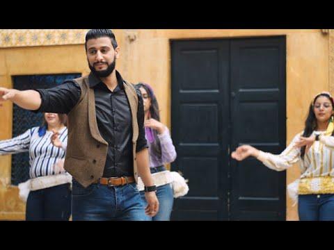 Download Mohamed ben arbia - محمّد بن عربيّة   nsiti el 7ob - نسيتي الحبّ