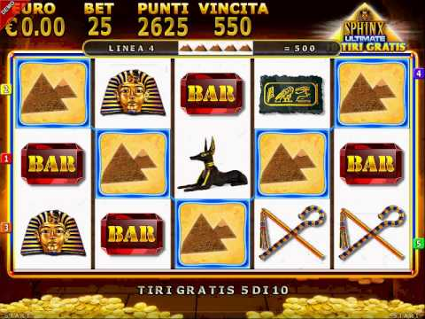 come vincere alle slot book of ra