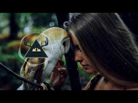 The Internet - Get Away (ADUSTIO Remix)