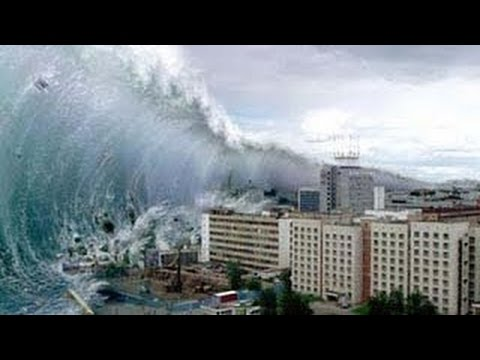 Worst Disasters In The World [Full Documentary]