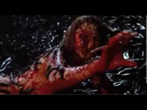 Slugs (1988) Trailer