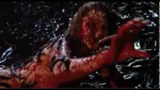 Slugs (1988) Trailer