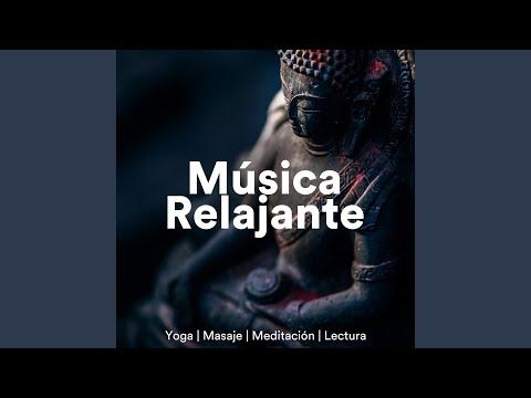 Relajación: Música de Relajamiento