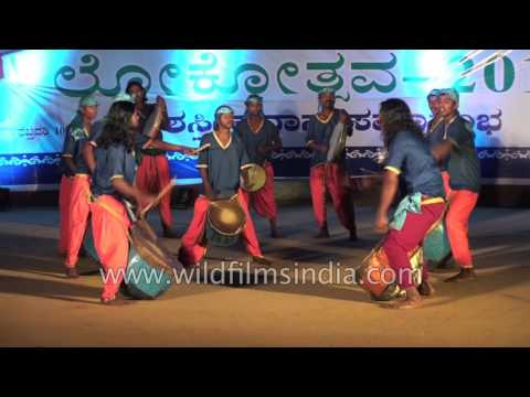 Convert & Download South Indian boys practice dance moves to