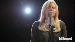 Repeat youtube video Megan Hilty -