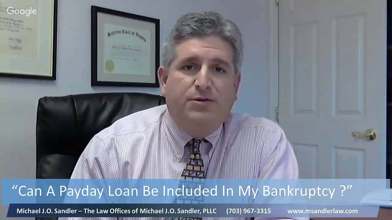 Top payday loans in georgia image 1
